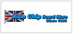 Blue Chip Board Store