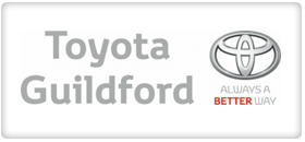 Toyota - Guildford